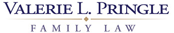 Whitby Family Lawyer, Valerie Pringle Family Law Whitby